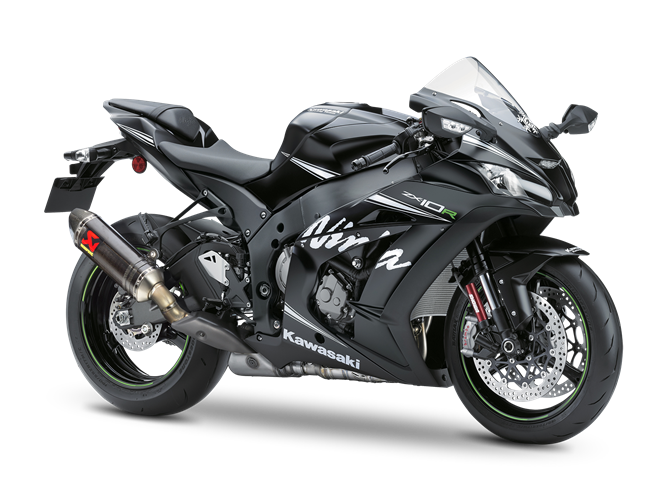 /mbo-content/media/2016/03-ninja-zx-10r_winter-test.png